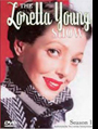 Loretta Young Show Season 1