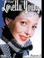 Loretta Young Show Season 2