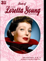 Loretta Young Show Season 3